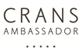Crans ambassador